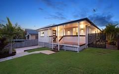 16 Rotherham Street, Bateau Bay NSW
