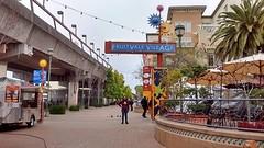 Fruitvale Station, Oakland, CA (sch2162) Tags: san francisco