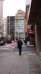A Brisk Walk Through Town (sch2162) Tags: san francisco