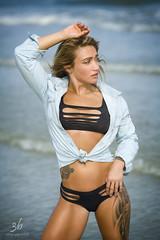 Danielle M5 20180721_0320 (hhibeachbum3) Tags: nikon d850 fx f28 70200mm model danielle swimsuit beach bikini