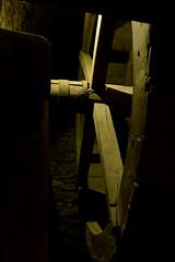 Roue (Μonia) Tags: roue ancien histoire citadelle zuiko1240mm em1 couleur