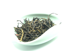 BOKURYO 2018 BangDong GuShu Black Tea Hong Cha (John@Kingtea) Tags: bokuryo 2018 bangdong gushu black tea hong cha
