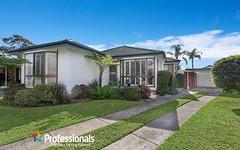 5 Flanders Avenue, Milperra NSW