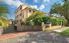 10/93-95 Clyde Street, Guildford NSW