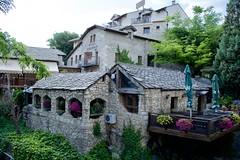 fullsizeoutput_13e64 (seustace2003) Tags: bosnia herzegovina боснa и херцеговина bosna hercegovina bosnië mostar