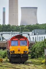66009, Didcot Parkway (JH Stokes) Tags: 66009 class 66 class66 dbcargo didcot diesellocomotives freightlocomotive freighttrains trains trainspotting t tracks transport railways locomotives ferroequinology photography photoshop