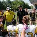 "07. Juli 2018_Jun-058.jpg<br /><span style=""font-size:0.8em;"">SAFV Juniorbowl 2018 Bern Grizzlie vs. Geneva Seahawks 07.07.2018 Leichathletikstadion Wankdorf, Bern<br /><br />© by <a href=""http://www.stefanrutschmann.ch"" rel=""nofollow"">Stefan Rutschmann</a></span> • <a style=""font-size:0.8em;"" href=""http://www.flickr.com/photos/61009887@N04/29408337748/"" target=""_blank"">View on Flickr</a>"