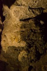 in der Jewel Cave (sgplewka) Tags: jewelcavenm urlaub usa 2017 custer southdakota us