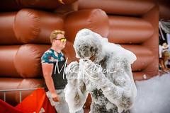 (c)Fotograaf Mike Rikken-Tot de nek in de drek Vriezenveen - Mudrace-455