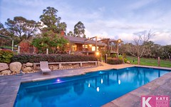 29 Sugarloaf Road, Beaconsfield Upper VIC
