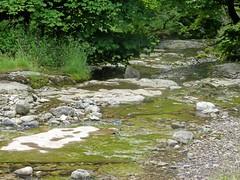 Buckden, Cray, Yockenthwaite & Hubberholme 23.6.2018 (7) (bebopalieuday) Tags: yorkshiredales upperwharfedale cray craybeck northyorkshire