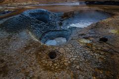 Island Nord2018_283Namaskard (schulzharri) Tags: island iceland sulfur schwefel colour farbe europa travel reise outside