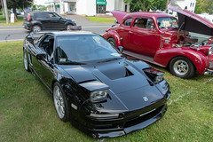 2018belchertowncarshow-363 (gtxjimmy) Tags: nikond7500 nikon d7500 belchertown massachusetts belchertowncruisers 9thannualcarshowonthecommon newengland carshow autoshow autorama antique classic vintage muscle automobile vehicle summer old acura nsx worldcars