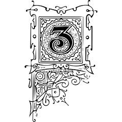 B'z 画像3