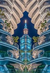 Taipei 101 Mirror ,Taiwan (TakumiMono) Tags: swag likeforlike like4like yolo love instagood me tbt follow cute photooftheday followme like tagsforlikes happy beautiful girl picoftheday selfie fun instadaily smile summer friends igers fashion instalike food amazing tflers bestoftheday follow4follow instamood style wcw allshots cool eyes funny nice look party art sky shoutout colorful day photo best sweet red blue good music nikon nikonworld nikontop nikonasia taipei taiwan formosa landscape vscotaiwan iseetaiwan exploretaiwan discovertaiwan amazingtaiwan imeettaiwan