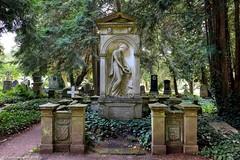 DSC_6319_1.3_reduziert_komprimiert (patric.gangler) Tags: ehrenfriedhof dfg saarbrücken nikonfotografie nikonphotography nikonphotographers systemkamera 1nikkorvr6713mmf3556 nikon1j3