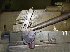 """57mm ZIS-2 AT Gun Mod.1943 44 • <a style=""""font-size:0.8em;"""" href=""""http://www.flickr.com/photos/81723459@N04/29612565828/"""" target=""""_blank"""">View on Flickr</a>"""