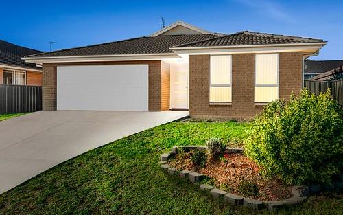 3 Malbec Street, Cliftleigh NSW
