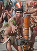 DSC_0099 (yakovina) Tags: papuanewguinea alotau silversiaexpeditions