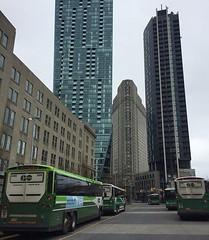 Toronto #latergram (fewphotos) Tags: ifttt instagram