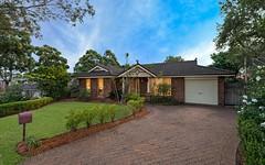 3 Fernview Place, Glenwood NSW