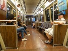 201807033 Boston, MA subway (taigatrommelchen) Tags: 20180727 usa ma massachusetts boston urban railway railroad mass transit subway train mbta onboard