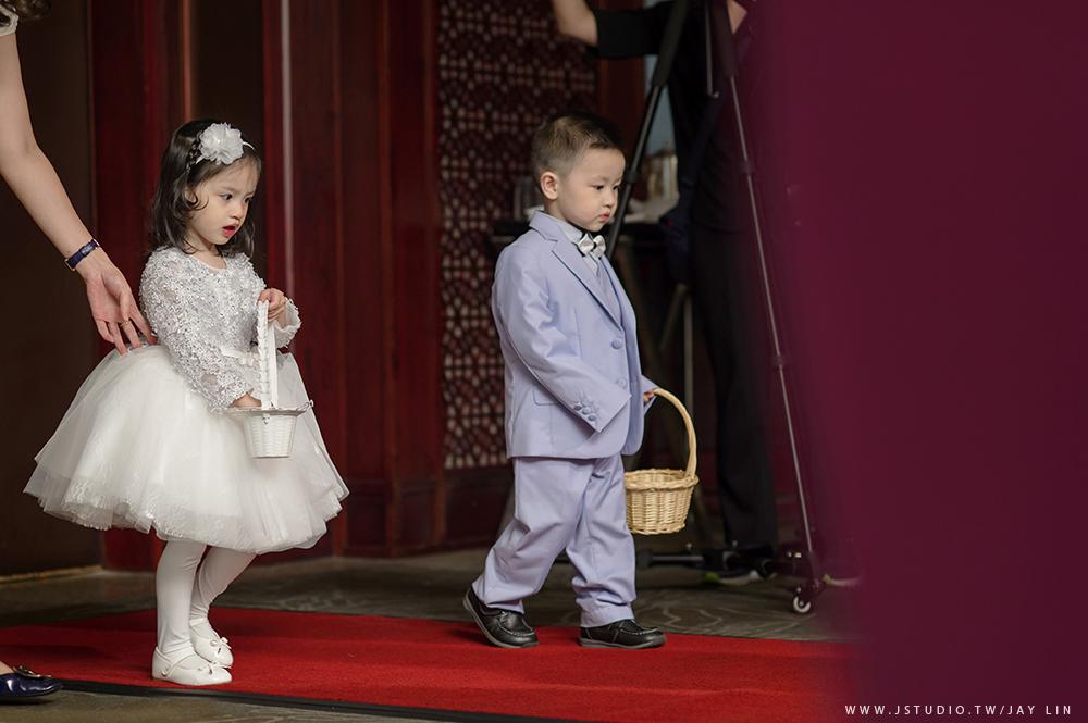 婚攝 DICKSON BEATRICE 香格里拉台北遠東國際大飯店 JSTUDIO_0047