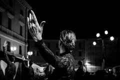 Braceo (Sgnaps) Tags: flamenco rieti ballo dance ballerini dancers