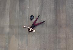 Shankly Hotel (scrappy nw) Tags: scrappynw scrappy abandoned preston lancashire urbex ue urbanexploration urbanexploring uk england dji djimavicpro mavicpro mavic drone rooftop roof