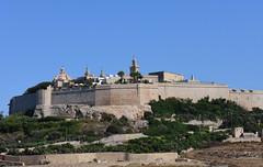 Malta, June 2018 827 (tango-) Tags: malta malte мальта 馬耳他 هاون isola island mdina medina rabat