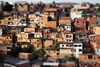Perfeição Imperfeita (fbsallis) Tags: arquiterura favela bahia salvador minha viela construção selva de pedra