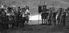 Time Paparazzo (Colombaie) Tags: xvi natalediroma natalidiroma fseteggiamenti fondazione città roma circo massimo 2018 22aprile ricostruzioni storiche costumi gente persone ritratto street romani festeggiamenti legioni soldati uomo maschio uomini armatura bn bw cutout colore fotografo tempo altro