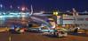 Air Canada E190 (YYZ) (ruimc77) Tags: nikon d700 nikkor 50mm f12 ais toronto pearson international airport yyz cyyz canada canadá air embraer ejet erj emb 190ar 190 e190 cfmzw