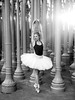 Black & White Fine Art Ballet Photography at Urban Light Sculpture! LACMA Collections! Nikon D810 Ballet Photos of Pretty Ballerina Dancing at the LACMA Lights! Elliot McGucken Fine Art Ballet Photography! (45SURF Hero's Odyssey Mythology Landscapes & Godde) Tags: ballet ballerina ballerinagoddess fineartballet pointe pointeshoes pointeballey point onpointe onpoint balletshoes ballerinapointe ballerinas dance dancers balletdance ballerinadancers fineartballerina fineart fineartphotography fineartdance artofdance art dancing dancer classicballet classicdance classicalbeauty beautiful model hot sexy tall thin fit sexyballerina balletgirl girl girls femmes pretty prettyballerina balletaturbanlightsculpturelacmacollectionsnikond810balletphotosofprettyballerinadancingatthelacmalights elliotmcguckenphotography elliotmcgucken elliot mcgucken fineartphotograpy fineartballetphotography balletprints fineartballetprints