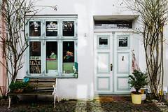 door (hansekiki ) Tags: lübeck schleswigholstein architektur architecture weltkulturerbe canon 5dmarkiii
