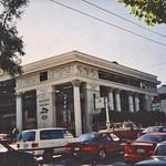 San Francisco  California  - Originally Earle C. Anthony Packard Showroom thumbnail