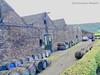 Glengoyne Distillery, Scotland (Sebastiao P Nunes) Tags: escocia scotland destilaria distillery whisky glengoyne uisque nunes snunes spnunes spereiranunes panasonic lumixfz20