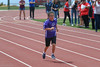 20180421-SDCRegional-SD-ChulaVista-Sprint-JDS_2611 (Special Olympics Southern California) Tags: athletics pointloma regionalgames sandiegocounty specialolympics specialolympicssoutherncalifornia springgames trackandfield