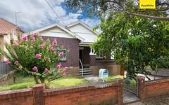 31 Duncan Street, Punchbowl NSW