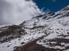 Mount Chimborazo (dealero) Tags: ecuador chimborazo riobamba mountains view