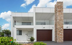 19A Stiles Avenue, Padstow NSW