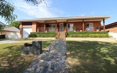 13 Cousins Street, Muswellbrook NSW