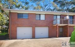 3/25 Allambie Drive, Goonellabah NSW