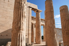 Grecia (P@B!) Tags: onezid atene grecia
