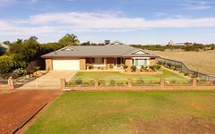 1239 Myall Park Road, Yenda NSW