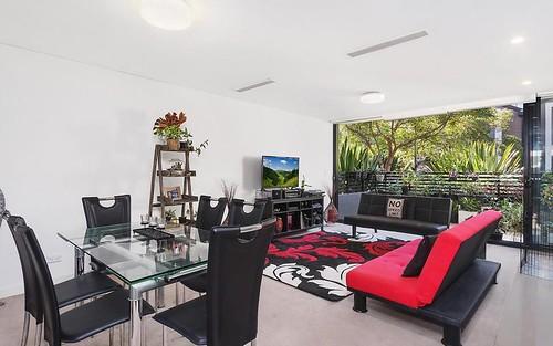 10 Denison St, Camperdown NSW 2050