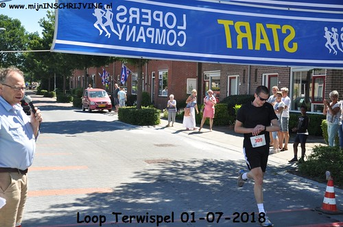LoopTerwispel_01_07_2018_0088