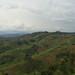 USAID_LAND_Rwanda_2014-11.jpg