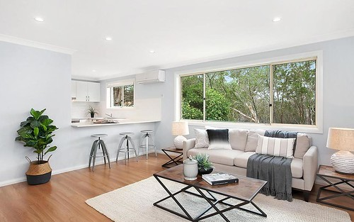 9/879 Henry Lawson Dr, Picnic Point NSW 2213
