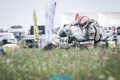 preteky_nedela-46